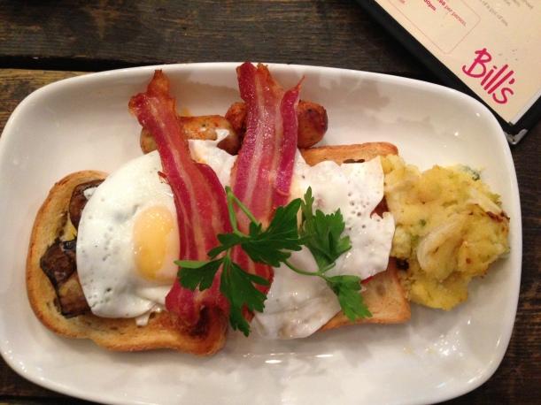 bills-breakfast
