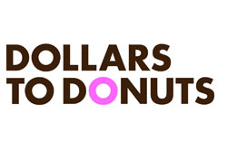 Dollars-to-Donuts-blog-logo